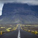 como viajar pela Islândia