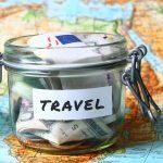 dicas de poupança na viagem à islândia