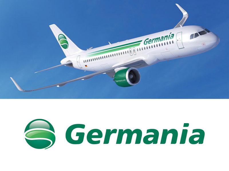 pesquisar voos baratos, germania