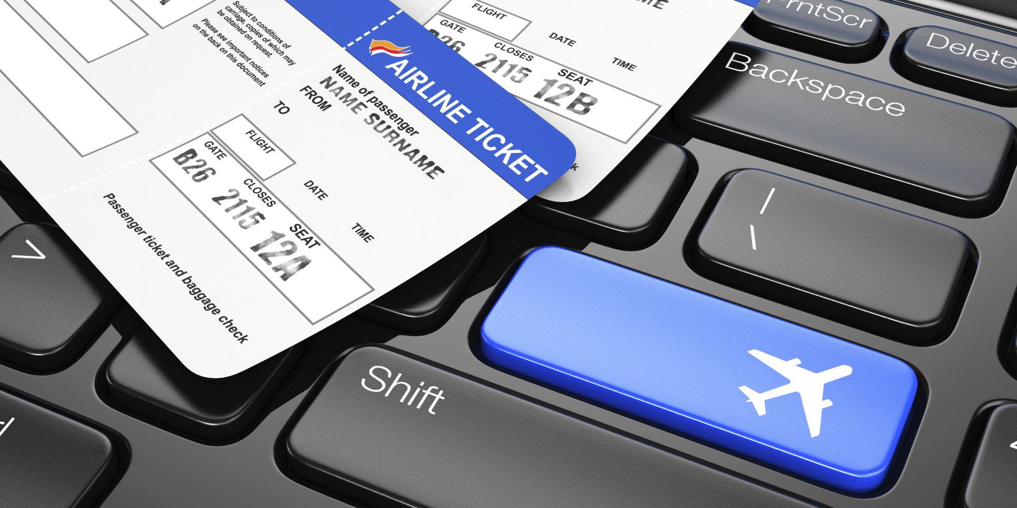 pesquisar voos baratos, reservar voos sem hesitar