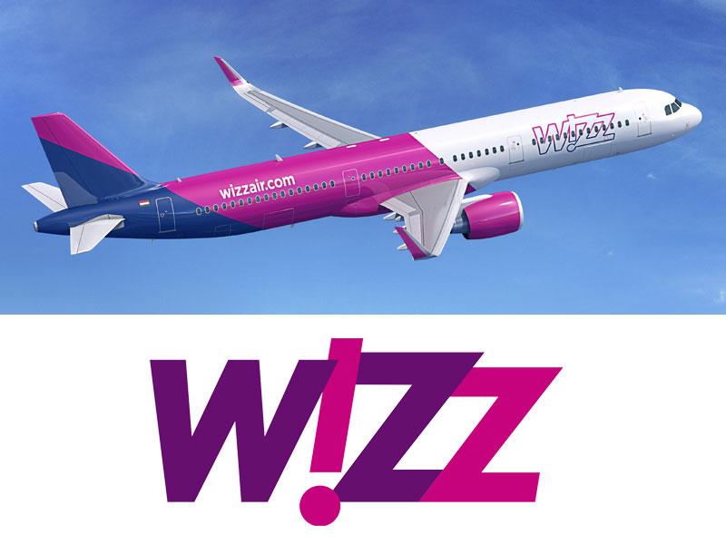 pesquisar voos baratos wizzair